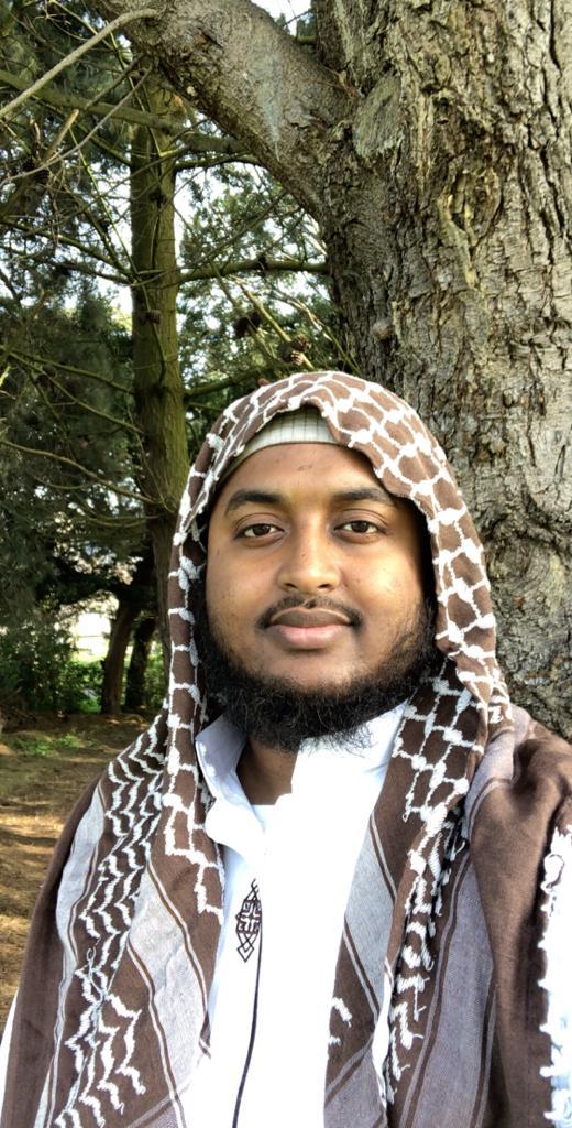 Abdulkader Abdi